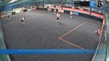 Equipe 1 Vs Equipe 2 - 31/03/18 15:57 - Loisir Lens (LeFive) - Lens (LeFive) Soccer Park