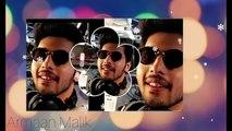 ARMAAN MALIKS Love mashup with slideshow - Special For Armaan Malik Fans - Armaan malik Dj Mashup