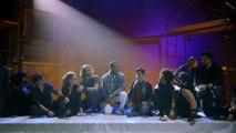 """A Taste of """"The Last Supper"""" - Jesus Christ Superstar Live in Concert (Promo)"""