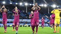 Man City were so, so good and are so, so close to the title - Guardiola