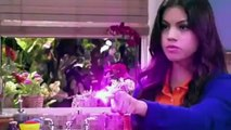 Every Witch Way S04 E18 -Mommie Dearest