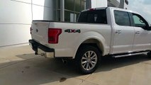 2016 Ford F-150 Truck St. Charles, AR | Ford F-150 Truck St. Charles, AR