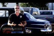 Fast N Loud Season 15 Episode 1 (Official) ~ Discovery