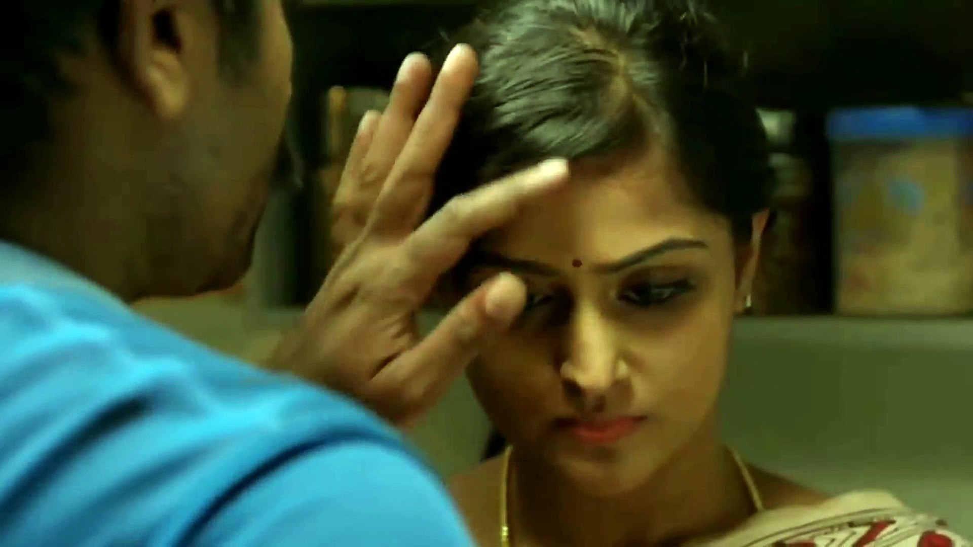 Husband and Wife Scene | Family Life | Whatsapp Status Tamil | Forgive Me