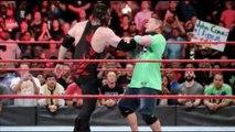 john cena calls out undertaker for wrestlemania   WrestleMania this week   WWE Hindi Urdu   John Cena vs Undertaker