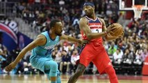 Steal of the Night: John Wall