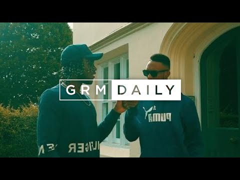 SmokeyBoys - More Life  [Music Video] | GRM Daily