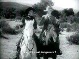 West of the Divide ( A l'Ouest des Montagnes ) - 1933