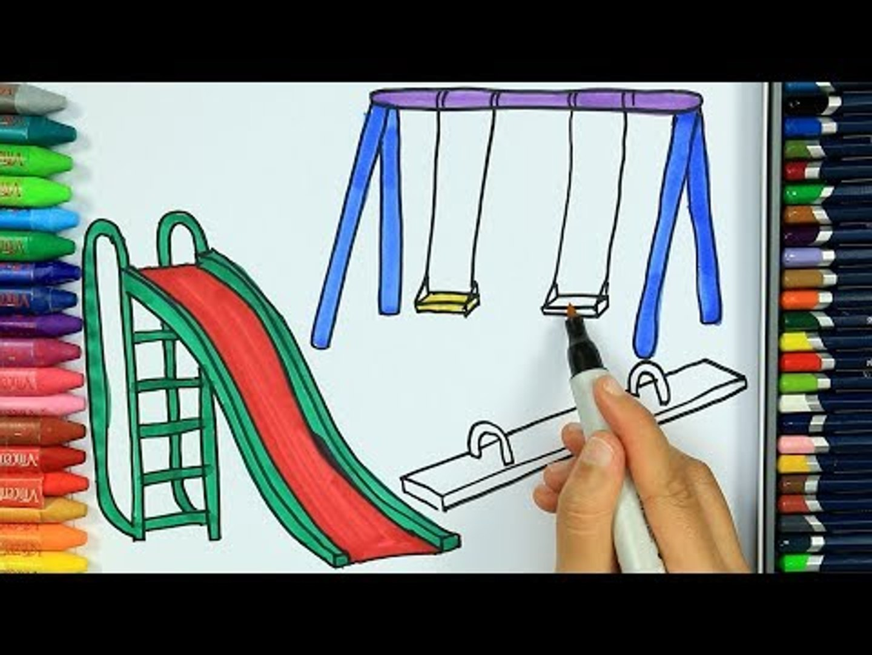 C O Aprender A Dibujar Carros - Cómo Completo