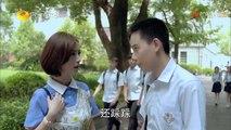 Phim Lão Nam Hài - Tập 40