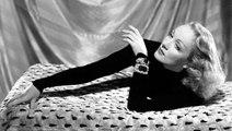 Documental: Marlene Dietrich biografía (parte 2) (Marlene Dietrich biography) (part 2)