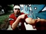 Heyall- Anybody killa