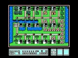 SMB3 Lost Levels (Europe)