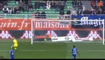 All Goals & highlights HD - Troyes 0 - 2Nice 01-04-2018