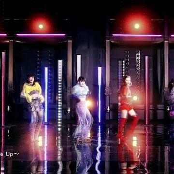 F@iri3s - H3Y H3Y (Light M3 Up)