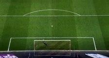 Juraj Kucka Goal HD - Galatasaray2-1Trabzonspor 01 04 2018