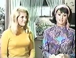 Petticoat Junction S05E23 Uncle Joe Runs The Hotel