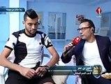 ESS vs AL Ahly 2-1 Déclaration des joueurs , Tv Online free hd 2018