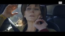 SPOILERS PRIME - L'enchanteur #12 : Blanche va-t-elle acceptée de continuée de vivre avec un tueur???