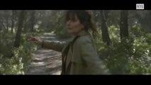 SPOILERS PRIME - L'enchanteur #10 : Blanche a peur ! Elle échappe à l'Enchanteur.....