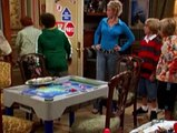 Video The Suite Life Of Zack And Cody S02E01 - Odd Couples