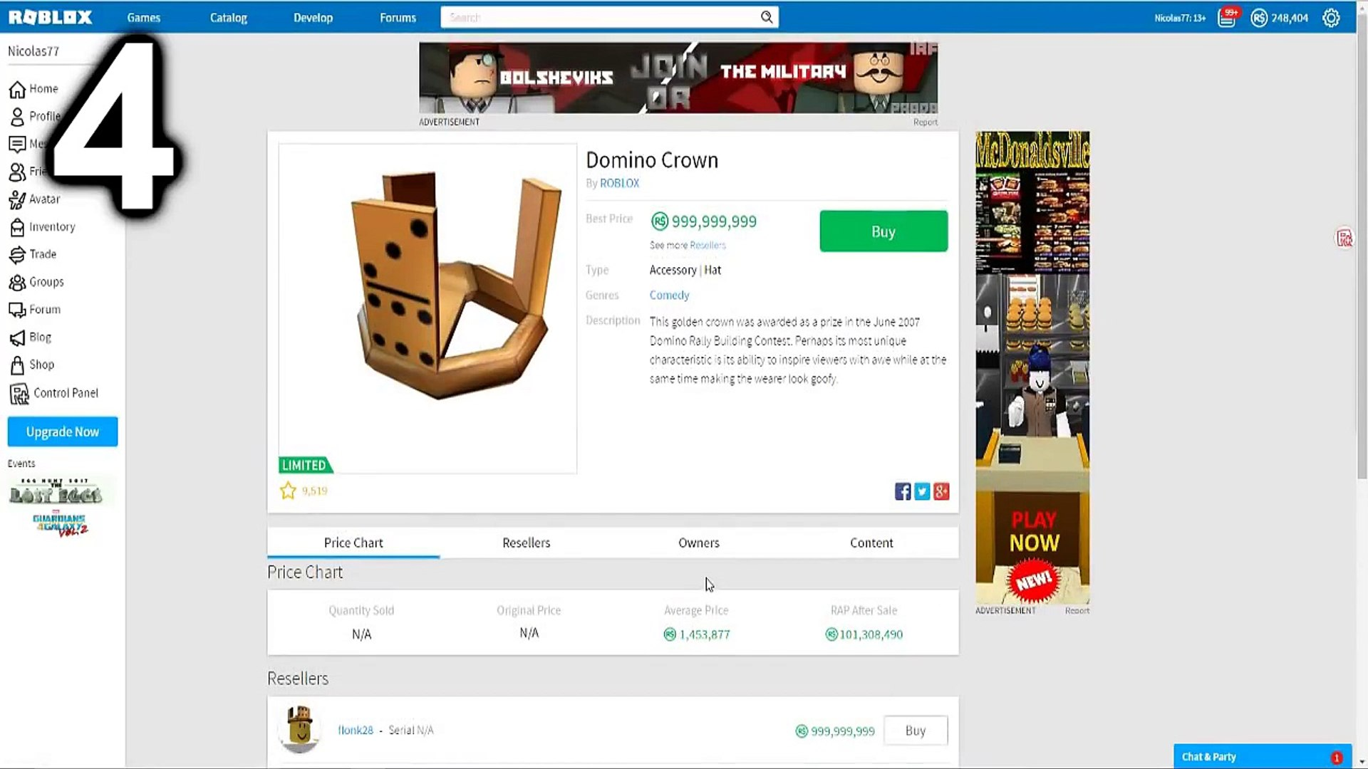 Top 10 Free Roblox Games Wholefedorg Male Robux Vbucksgenerator2019 Net