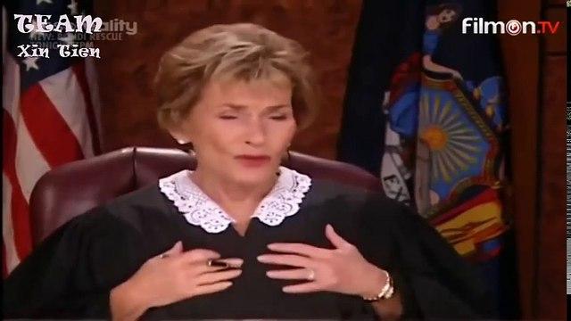֍ Judge • judge ֍ Judge Judy ֍ Best ֍ Cases 335 judge judy march