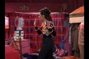 The Mary Tyler Moore Show S03 E14 Rhoda Morgenstern  Minneapolis to New York