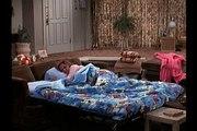 The Mary Tyler Moore Show S03 E19 Romeo and Mary