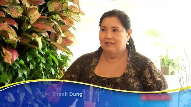 Thegioivideo.net_BÁC SĨ GIA ĐÌNH ★ Thừa cân ★ Thế giới Video chấm Net-Kho Video Giáo dục, Giải trí Việt