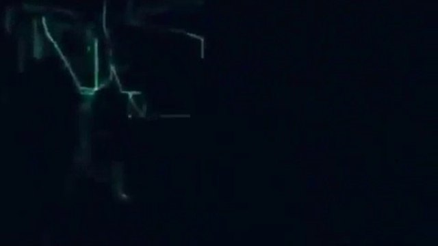 "[Offcial] Diggstown Season 2 Episode 1 ""English Subtitle"
