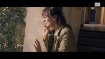 SPOILERS PRIME - L'enchanteur #15 : L'Enchanteur enferme Blanche !!!
