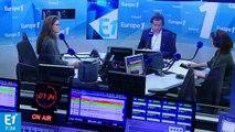 Grève SNCF : RailZ, une application peut aider les usagers à circuler pendant la grève
