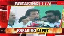 imran khan speech today in lahore - imran khan speech today live