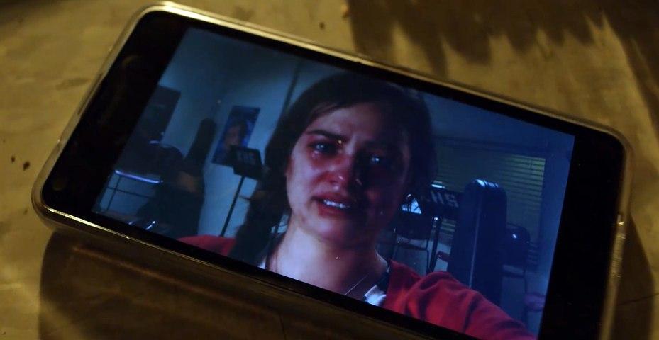 Trailer de Freakish temporada 1