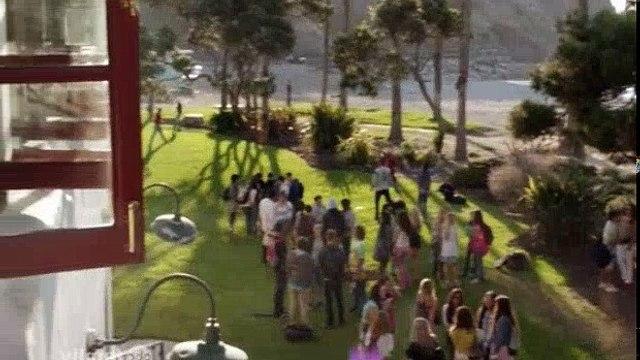 The Fosters S01E01 - Pilot