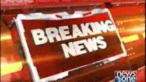 BREAKING: Firing in Quetta leaves three dead