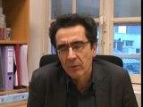 Pourquoi je rejoins MediaPart - Gérard Desportes