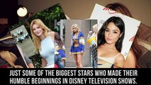 10 Disney Channel Stars Who Became SMOKING HOT | Then & Now | Top list