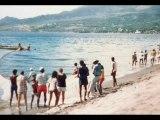 Karaïbes 972 - Martinique -