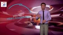 Video Marketing - Video Content Marketing - Video Marketing Tips For Realtors