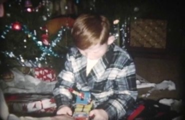 1959-1966 Christmas