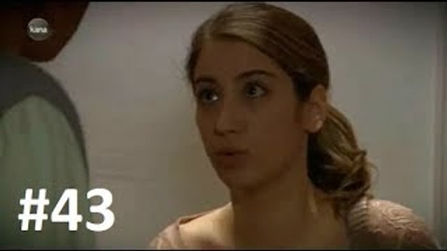 Feriha part 67 || Kana TV ፈሪሀ ክፍል 67 Watch Free Online
