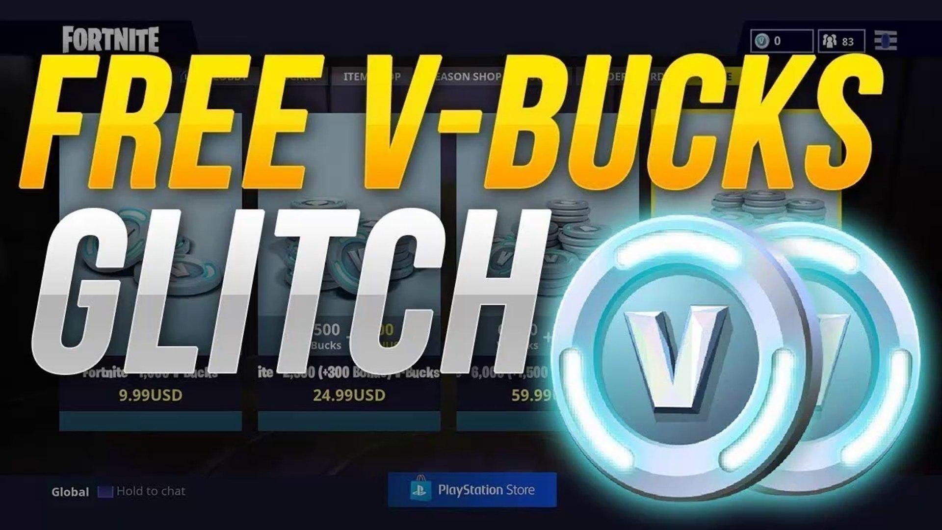 Fortnite V Bucks Codes Xbox One Fortnite Hack Free Stuff Pt