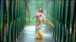 Tip Tip Brishty   Asif Akbar   Ankhi Alamgir   Tarun Munshi   Bangla new song 2018 Dhruba Music Station Vevo Official channelTop 10 Bangla Song This Week  New Bangla Song 2018  New Upcoming Bangla Movie Song 2018 New Bangla Movies Official Video Song 2018