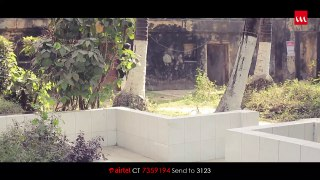 Full Video : Se Chole Geche Bole Ki Go   Sharaban Tahura Kanta   Music Video 2018 music video 2018 laser vision Vevo Official channel Top 10 Bangla Song This Week  New Bangla Song 2018  New Upcoming Bangla Movie Song 2018 New Bangla Movies Official Video