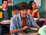 Neds Declassified School Survival Guide S03E20 - Tests And When You Like Someone Who Is Seeing Someone Else