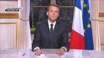 Grève des cheminots : Macron va-t-il tenir ? - 02/04/2018