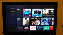 How-to Install Show Box on Amazon Fire TV or Stick