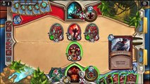 Hearthstone – Gameplay on Phones Trailer - Overwatch -: Heroes of Warcraft - Blizzard Entertainment – Directors Ben Brode, Jason Chayes & Eric Dodds - Design